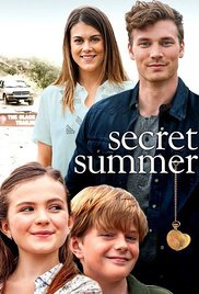 Watch Movie Secret Summer