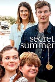 Watch Movie Secret Summer