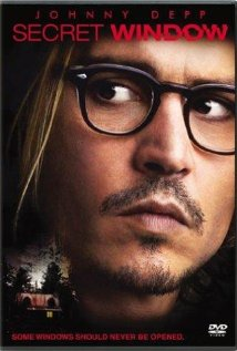 Watch Movie Secret Window