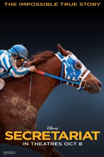 Watch Movie Secretariat