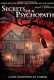 Watch Movie Secrets Of A Psychopath
