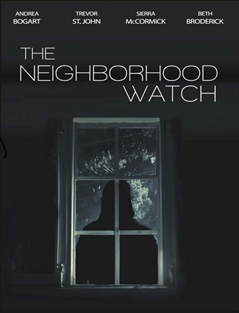 Watch Movie Seduced By My Neighbor