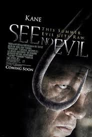 Watch Movie See No Evil