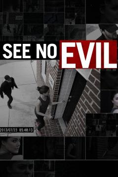 Watch Movie See No Evil - Season 6