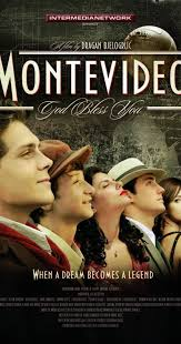 Watch Movie See You In Montevideo