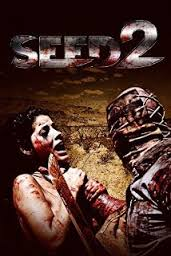 Watch Movie Seed 2: The New Breed