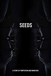 Watch Movie Seeds