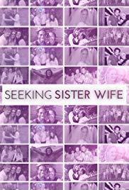 Watch Movie Seeking Sister Wife - Season 1