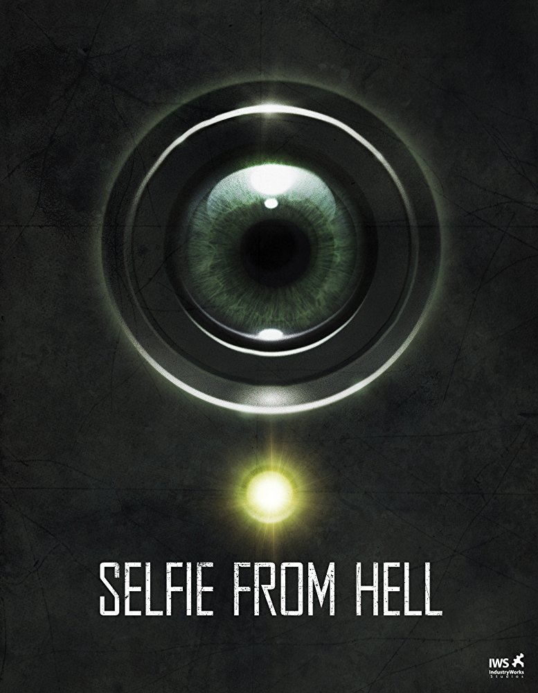 Watch Movie Selfie from Hell
