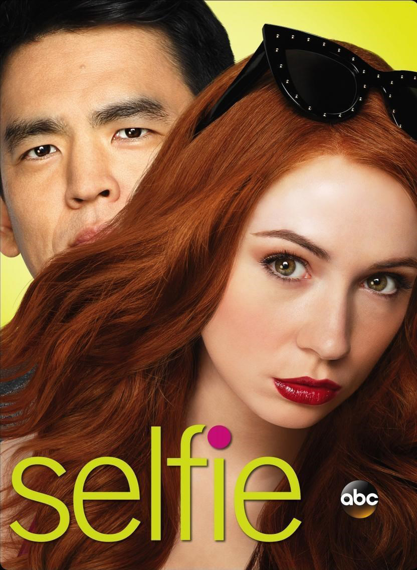 Watch Movie Selfie - Season 1