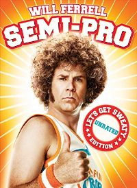 Watch Movie Semi Pro (Unrated)