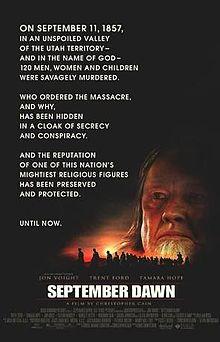 Watch Movie September Dawn