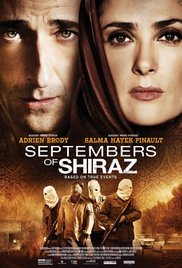 Watch Movie Septembers of Shiraz