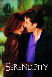 Watch Movie Serendipity