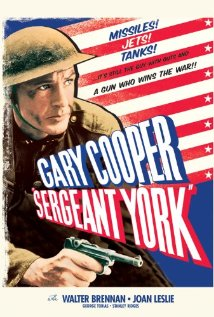 Watch Movie Sergeant York (1941)