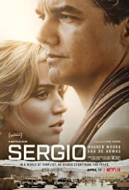 Watch Movie Sergio