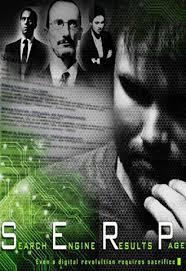 Watch Movie S.e.r.p.