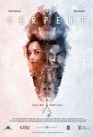 Watch Movie Serpent