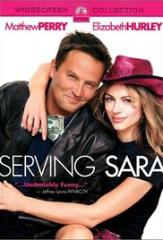 Watch Movie Serving Sara (2002)