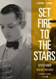 Watch Movie Set Fire To The Stars