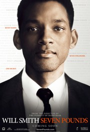 Watch Movie Seven Pounds