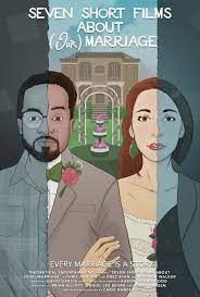 Watch Movie Seven Short Films About (Our) Marriage