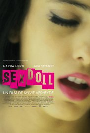 Watch Movie Sex Doll