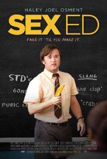 Watch Movie Sex Ed