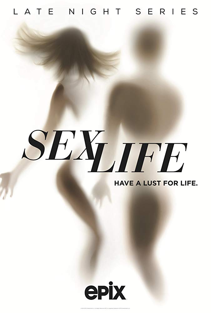 Watch Movie Sex Life - Season 1