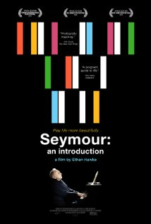 Watch Movie Seymour: An Introduction