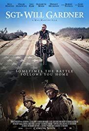 Watch Movie SGT. Will Gardner