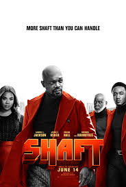 Watch Movie Shaft 2019