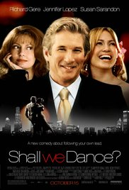 Watch Movie Shall We Dance