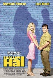 Watch Movie Shallow Hal