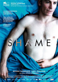 Watch Movie Shame