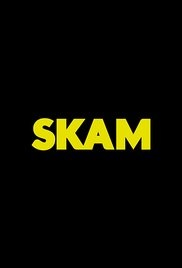 Watch Movie Shame (Skam) - Season 01