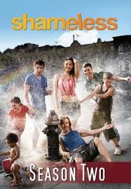 Watch Movie Shameless - Season 2