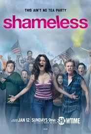 Watch Movie Shameless - Season 4
