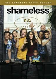 Watch Movie Shameless - Season 5