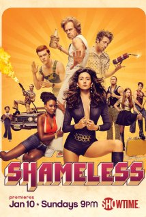 Watch Movie Shameless - Season 6