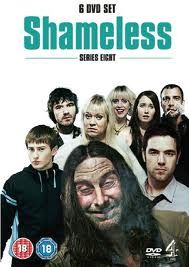 Watch Movie Shameless (UK) - Season 2