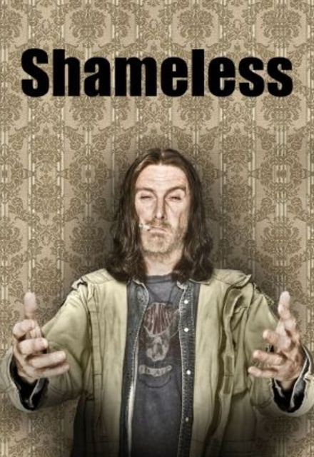Watch Movie Shameless (UK) - Season 4