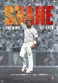 Watch Movie Shane
