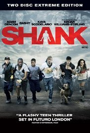 Watch Movie Shank