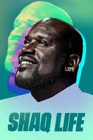 Watch Movie Shaq Life - Season 1