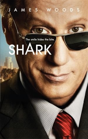 Watch Movie Shark - Season 1