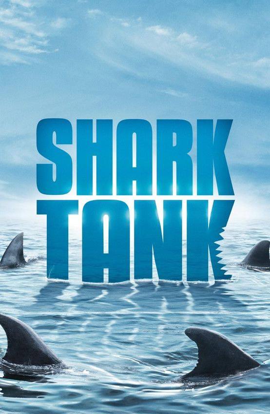 Watch Movie Shark Tank Australia - Season 4
