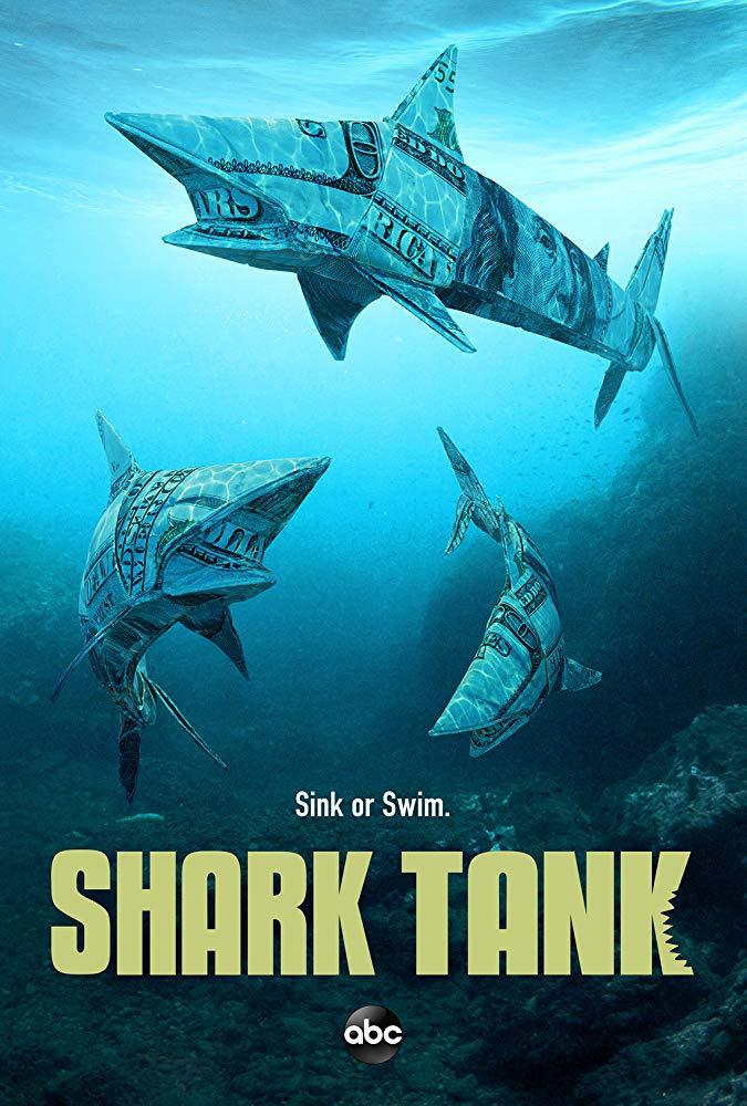 Watch Movie Shark Tank - Season 11