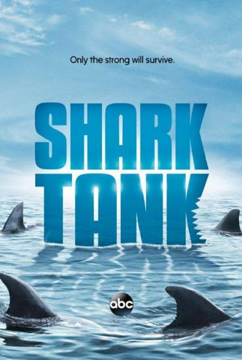 Watch Movie Shark Tank - Season 4