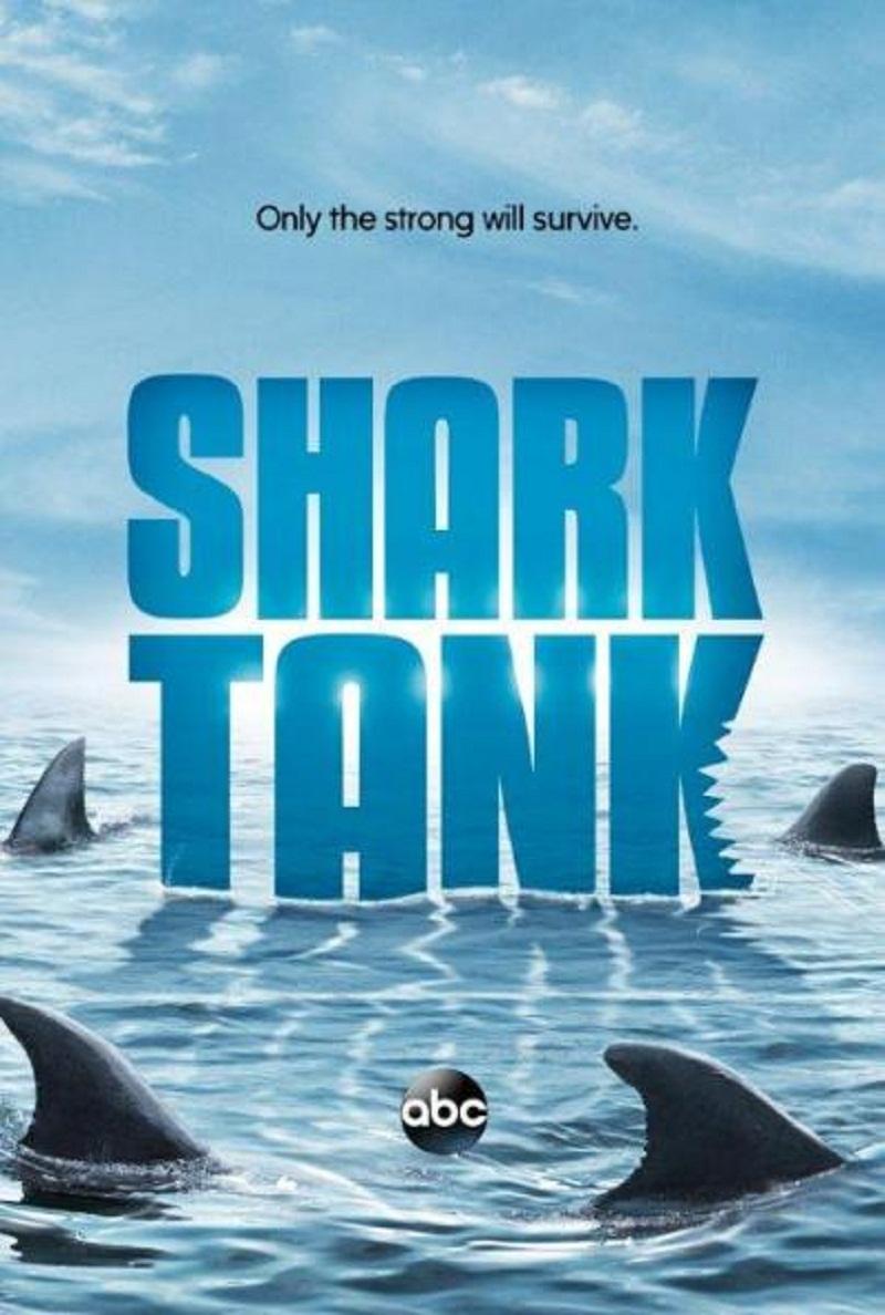 Watch Movie Shark Tank - Season 4